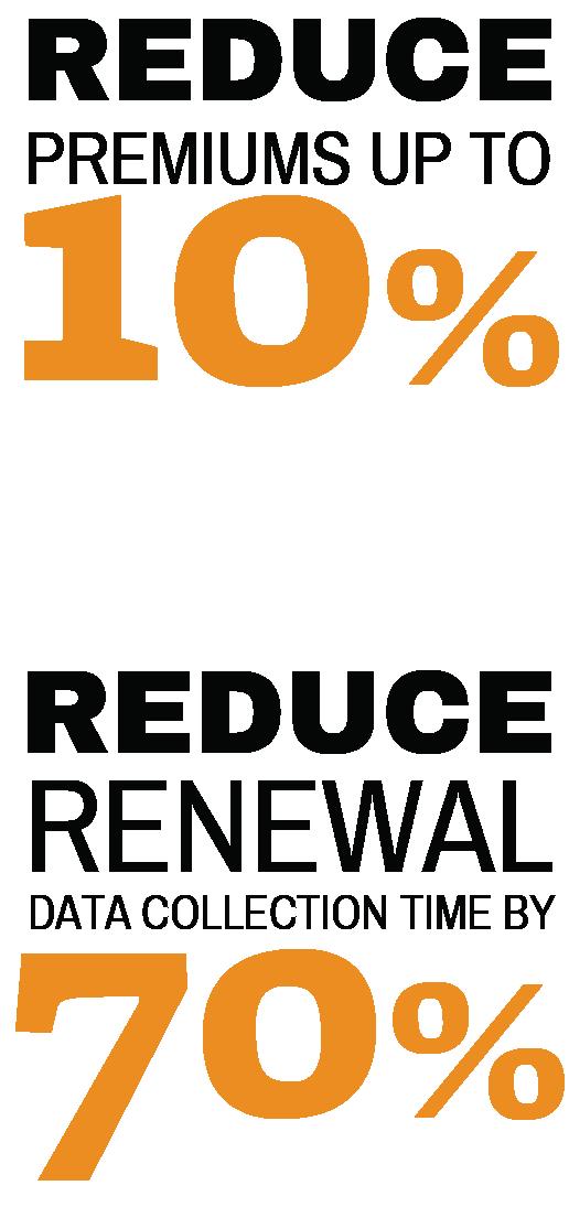 Reduce-Renewal