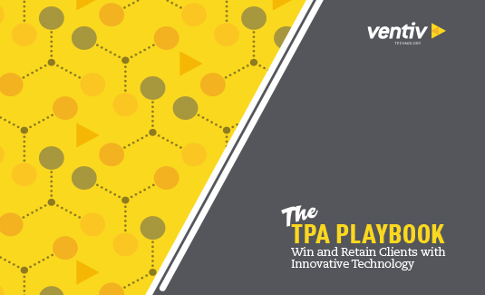 The TPA Playbook