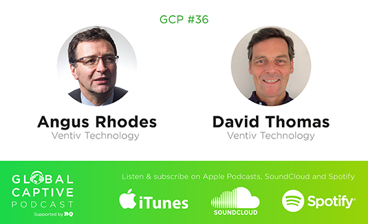 GBC36-Podcast-Card